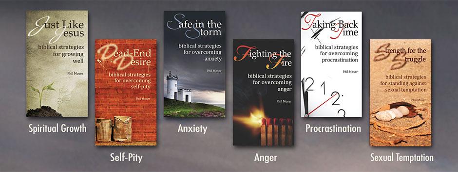 biblical-strategies-series-of-six-940x355